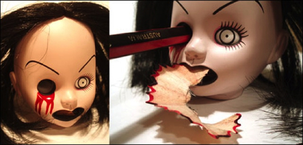 a99069_living-dead-dolls-sadie-pencil-sharpener