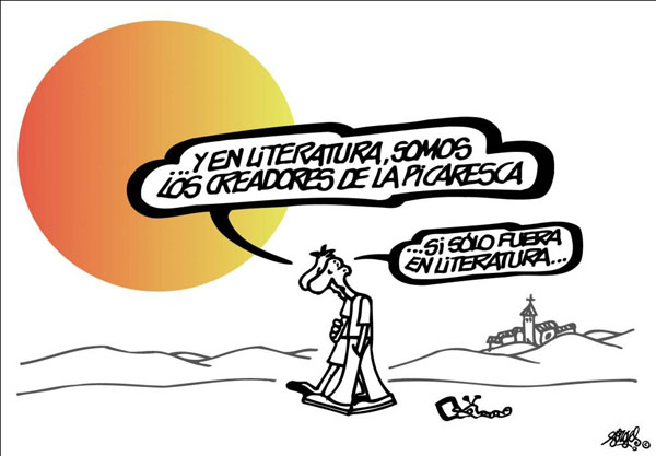 forges-picaresca