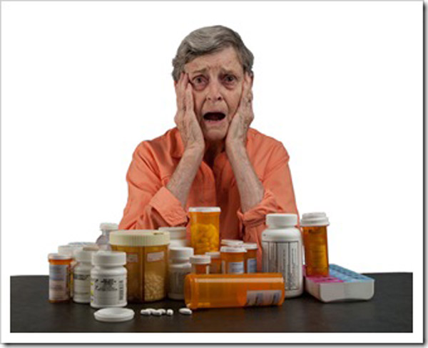 we-can-help-osteoporosis