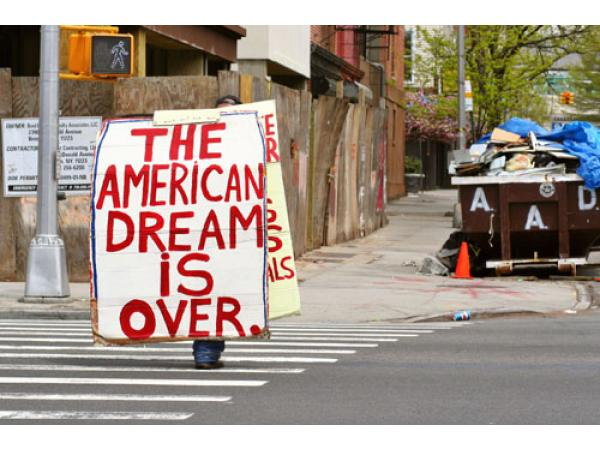 End-Of-The-American-Dream_0