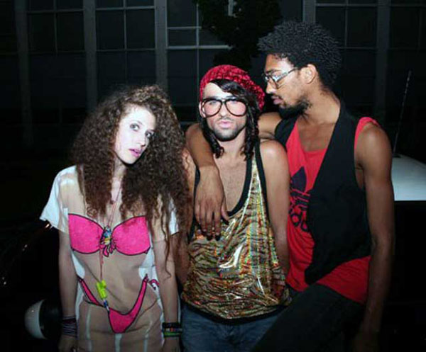 hipsters-carnaval