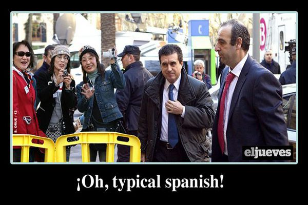 Tipical.Spanish.Corruptus