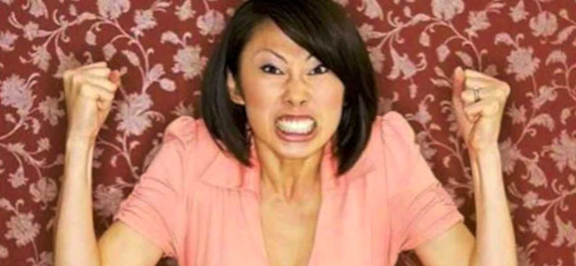 angry-asian-lady