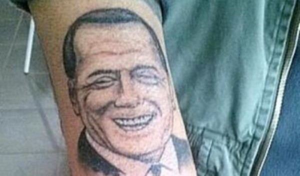 silvio berlusconi tattoo-2
