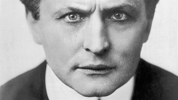 Harry-Houdini_Death_HD_768x432-16x9