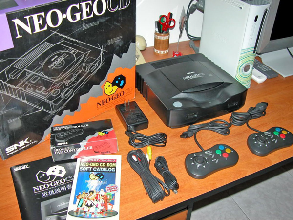 Neo-Geo-CD-Console-Set-1024x768