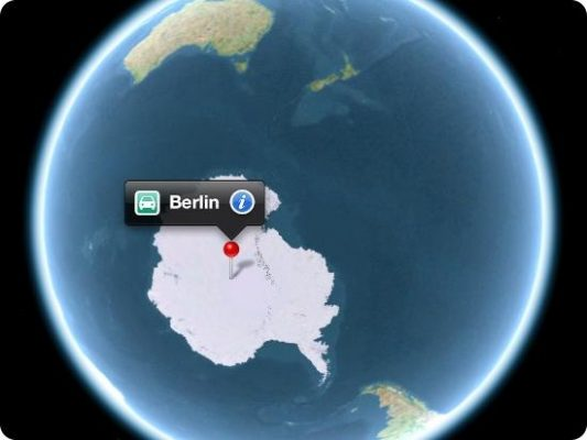 apple-maps-berlin-antarctica