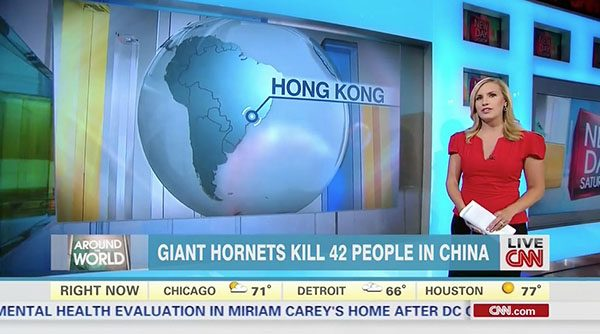 cnn_hong_kong.0