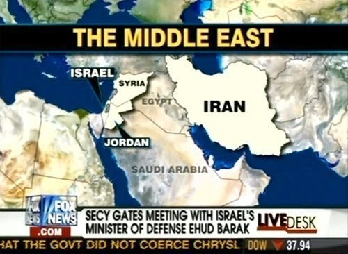 fox_news_middle_east.0