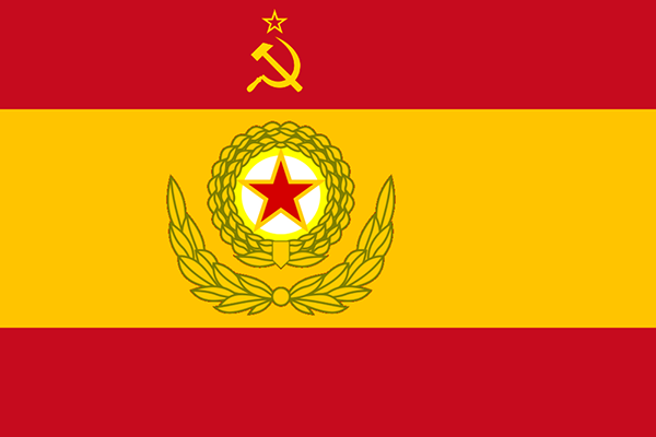Flag_of_Soviet_España_(Shattered_Into_Pieces)