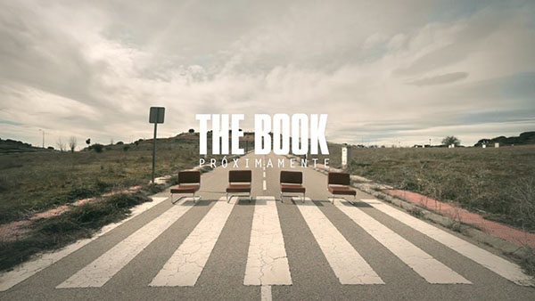 Rotonda the book