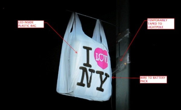 52012nybags