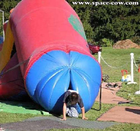 inappropriate-playground-blue-penis-slide