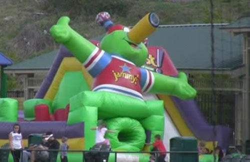 inappropriate-playground-green-guy