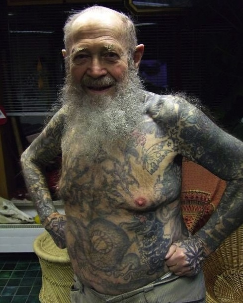 old-tattoo-man