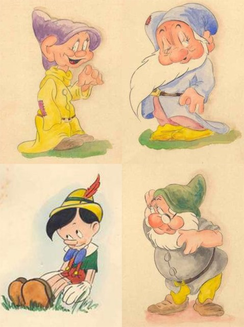 Hitler_and_the_7_dwarves_(cc)
