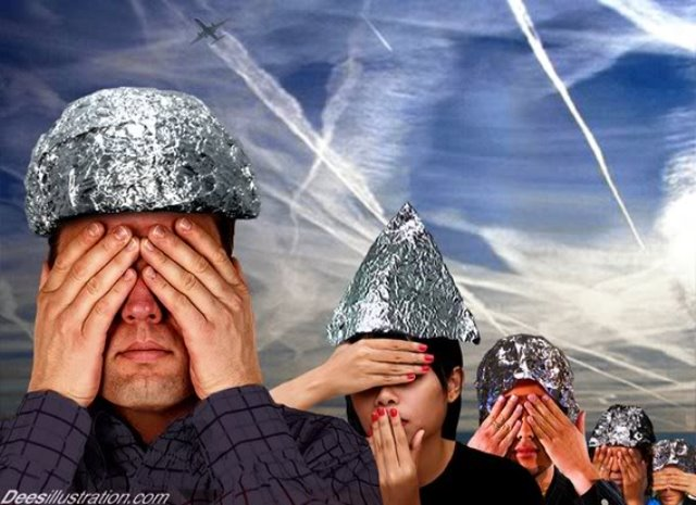 chemtrails_tinfoil_dees