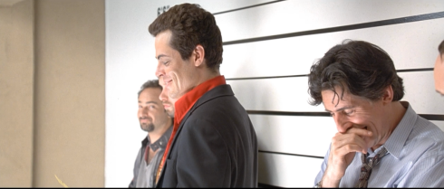 the-usual-suspects-laughing
