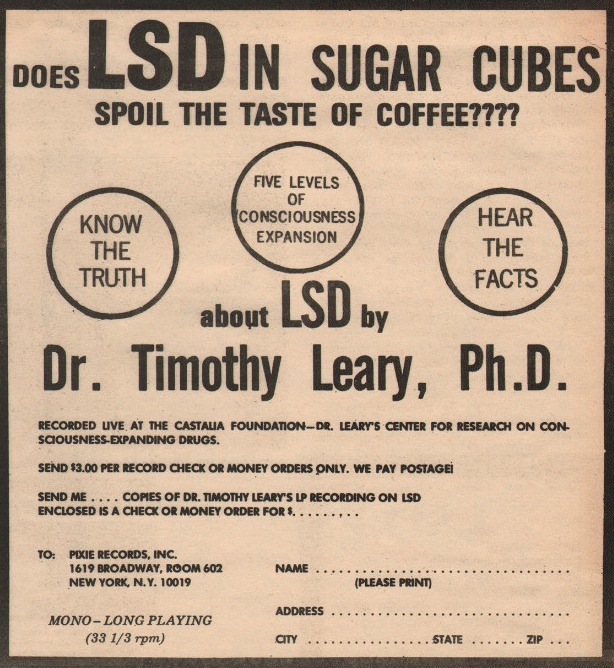 922896565-Leary_LP_ad_LSD_sugar_cubes
