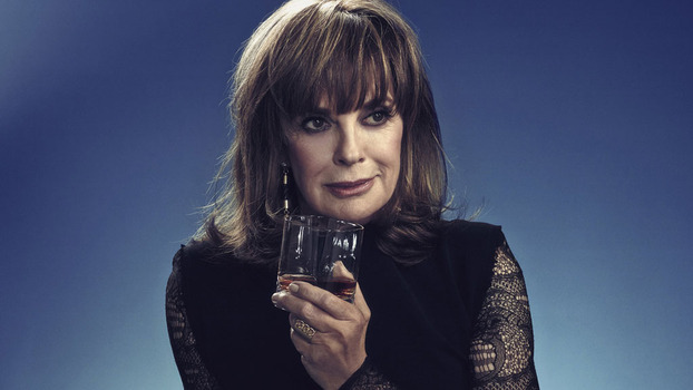 full_left_column_Dallas_S3_Linda-Gray-as-Sue-Ellen-Ewing-(2)_D5