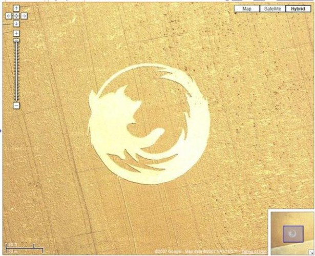 2.-Firefox-Crop-Circle-on-Google-Maps-615x500