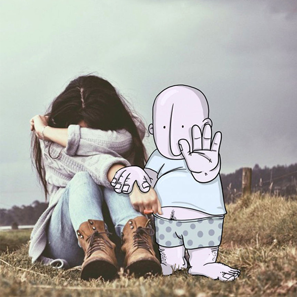 No-picture-please-funny-photo-manipulations-by-lucas-levitan__880