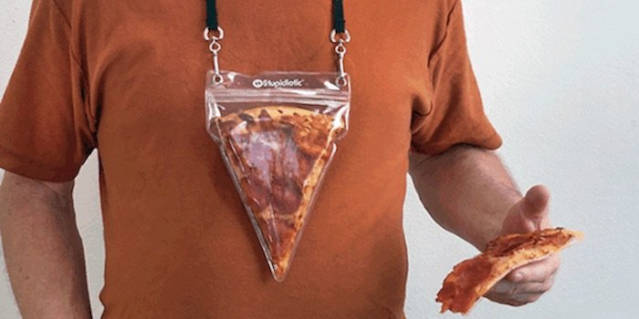 elite-daily-pizza-pouch