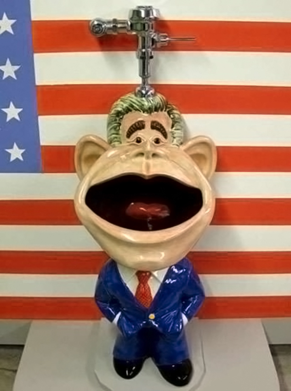 urinal-george-bush