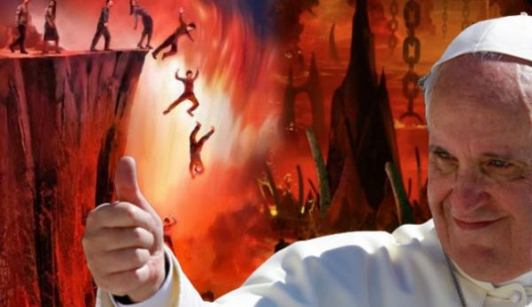 Pope-Francis-People-Going-To-Hell-665x385