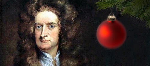 newton_ornament