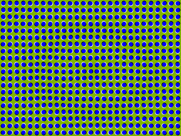 Anomalous_motion_illusion1