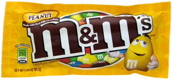 Candy-Peanut-MMs-Wrapper-Small