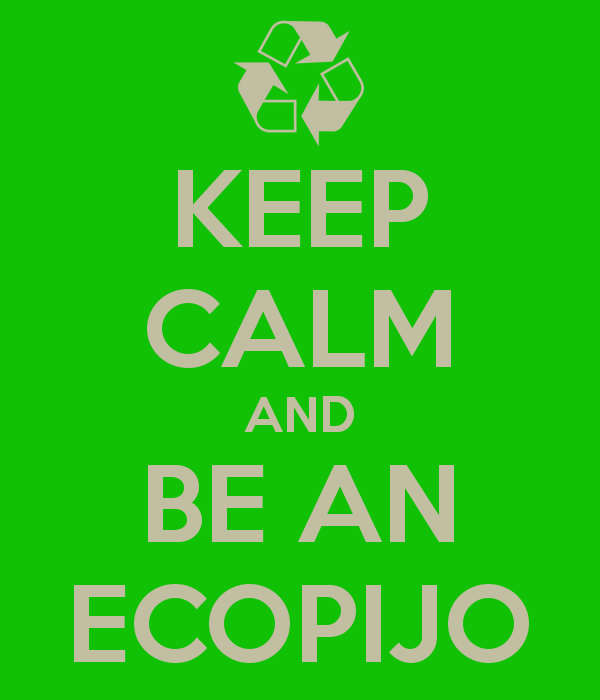 keep-calm-and-be-an-ecopijo