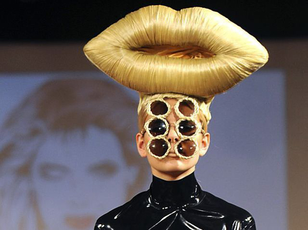 weird_fashion_640_39