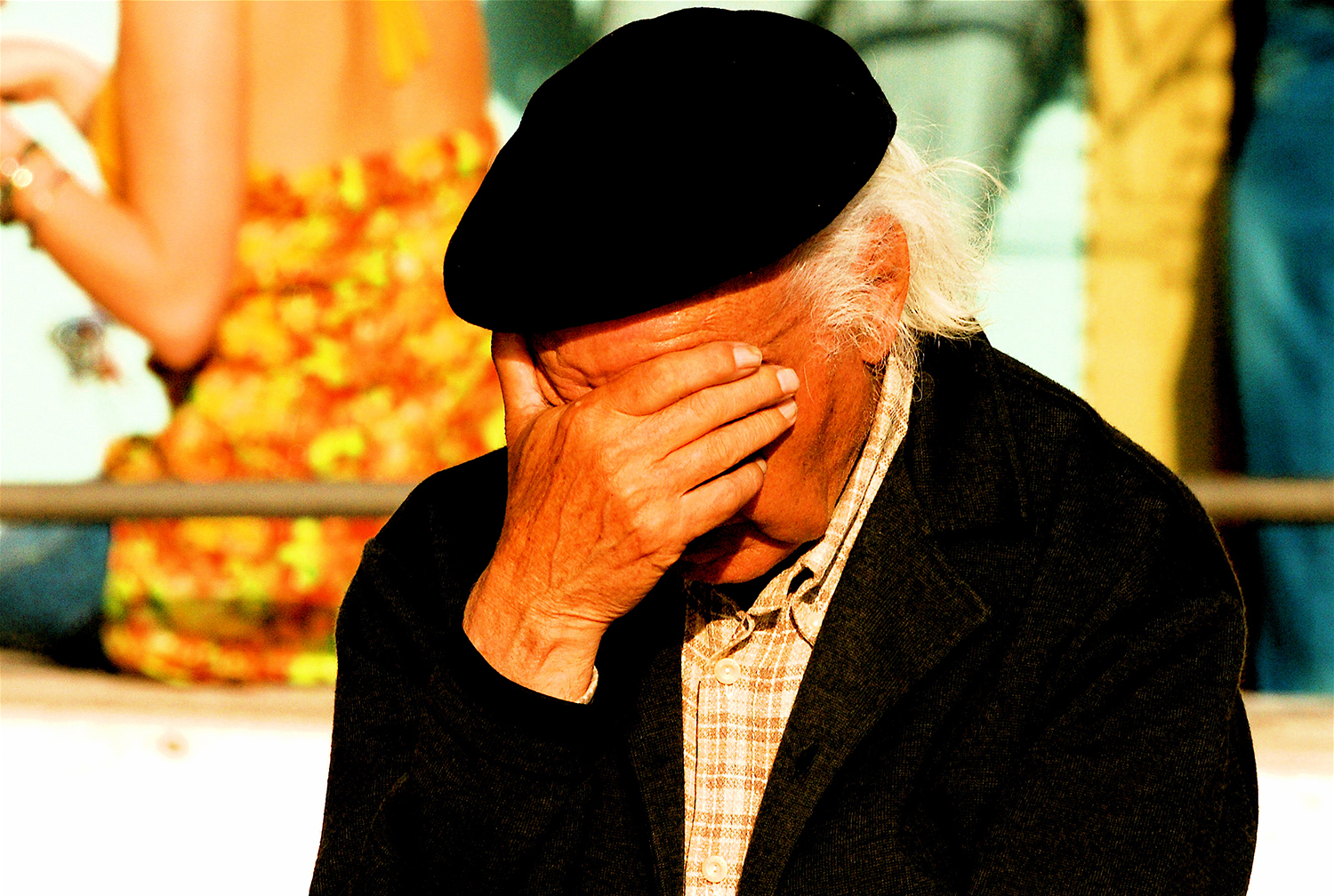 Worried-Old-Man-2