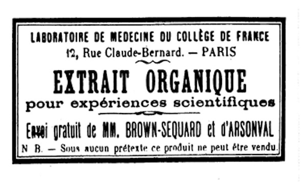 charles-c3a9douard_brown-sc3a9quard-extrait-organique