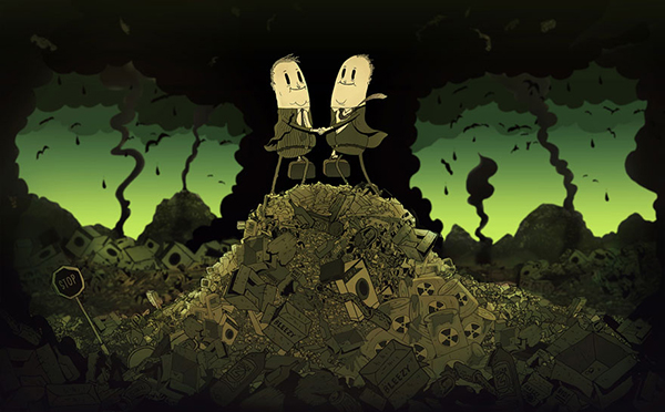 modern-world-caricature-illustrations-steve-cutts-8