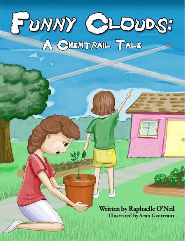 Chemtrail-children-book-1