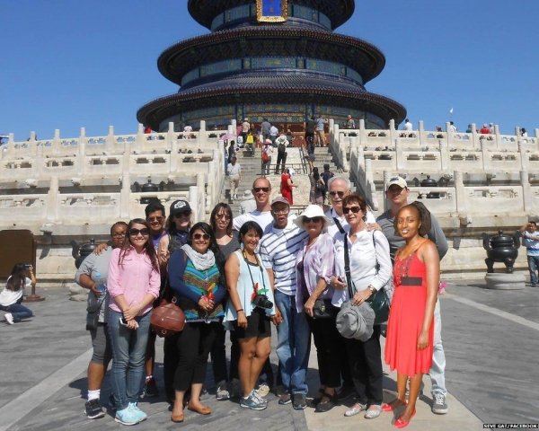 last-day-of-visit-bye-china-jpg