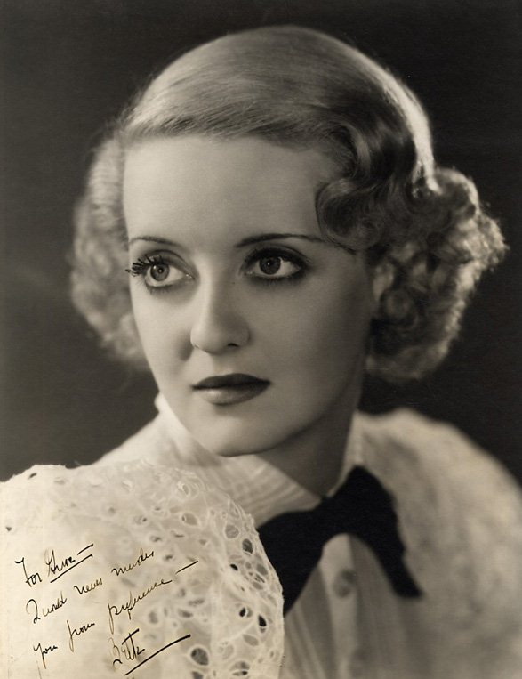 bette-davis-signed-photograp-3