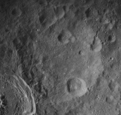 Ibn_Firnas_crater_AS16-M-1869