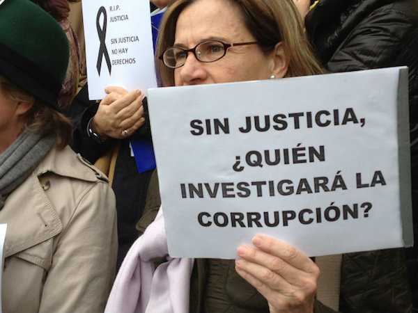justicia-independiente