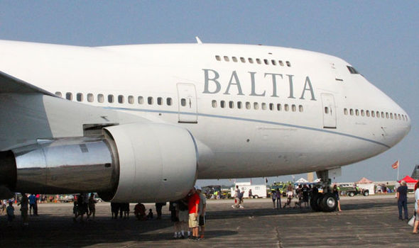 baltia-airlines-never-flown-27-years-708271