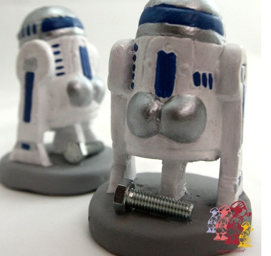 caganer-r2d2