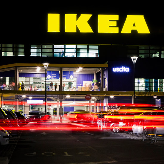fwx-perks-of-spending-the-night-in-ikea