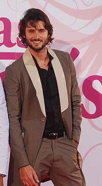 Sergio Mur