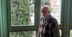 ARCADI OLIVERES. La lluita per la Pau i la Justícia