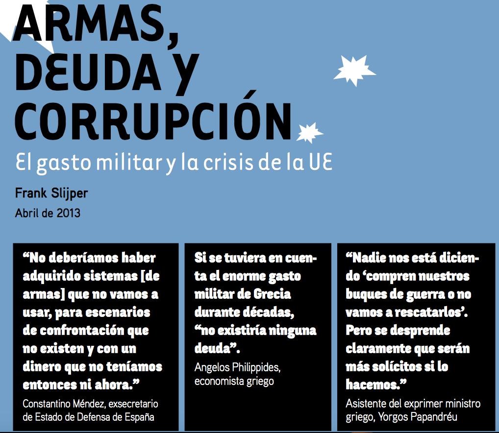 Resultado de imagen de ESPAÑA EJÉRCITO TODO por la PASTA - OTAN