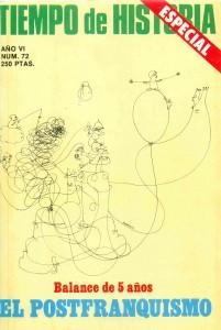 TdH n°72 01 11 1980