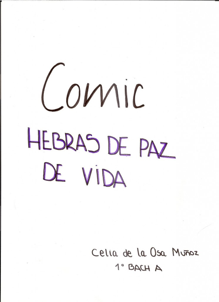 Celia de la Osa Muñoz 0